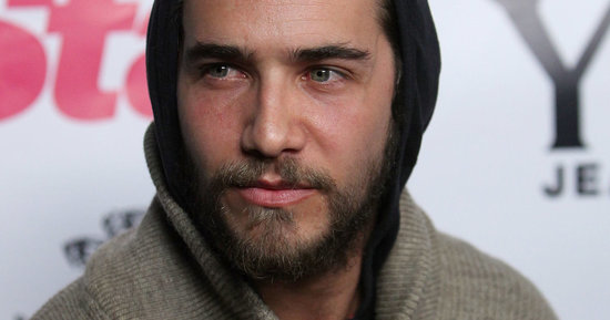 Justin Bobby Reveals The Realest Person On Fake Reality Show 'The Hills'