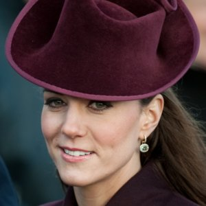The Best Jewellery Prince William Has Given Kate Middleton