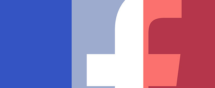 The Problem With Facebook's France Filter