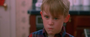 The 1 Major Home Alone Moment Most of Us Missed