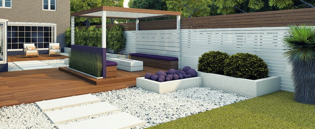 8 Ways to Collect Rainwater in Your Garden