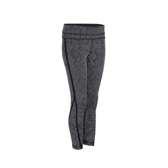 Lululemon Black Friday Collection | 2015