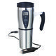 SmartGear Heated Travel Mug