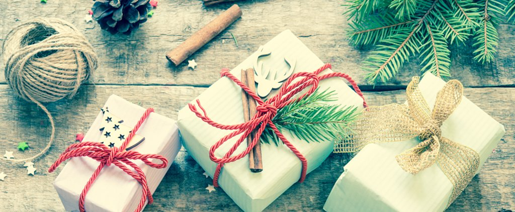8 Ways to Not Spend Money This Christmas