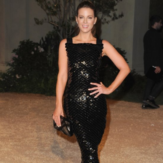 Is Kate Beckinsale Splitting With Her Husband?