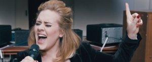 13 Heartbreaking Love Lyrics From Adele's New Album, in Order of Utter Sadness