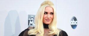 27 Beauty Looks des American Music Awards Que Vous Allez Avoir Envie de Copier