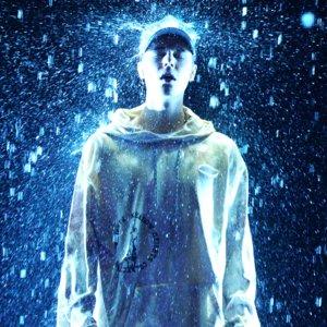Justin Bieber AMA Performance 2015