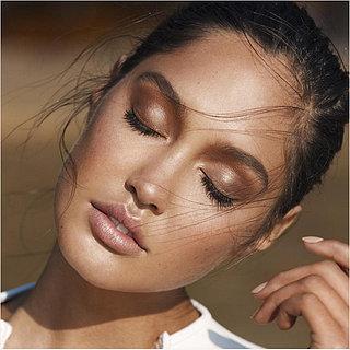 Ania Milczarczyk Makeup Tips Instagram