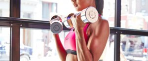 3 Workout Must-Dos to Save Time at the Gym