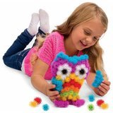 You Have to See Why Parents Are Beyond Furious With This Hot Holiday Toy