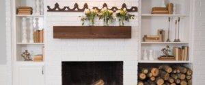 60 Fall Decorating Favorites