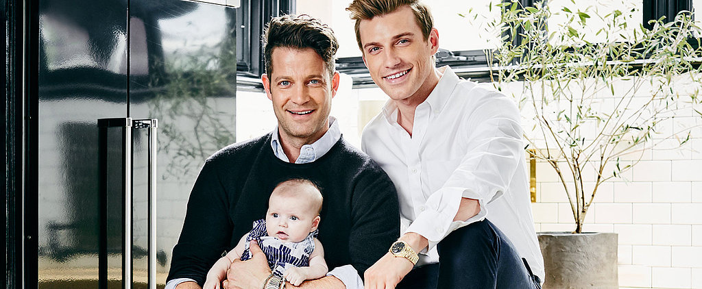 Nate Berkus and Jeremiah Brent Just Listed Their New York City Masterpiece