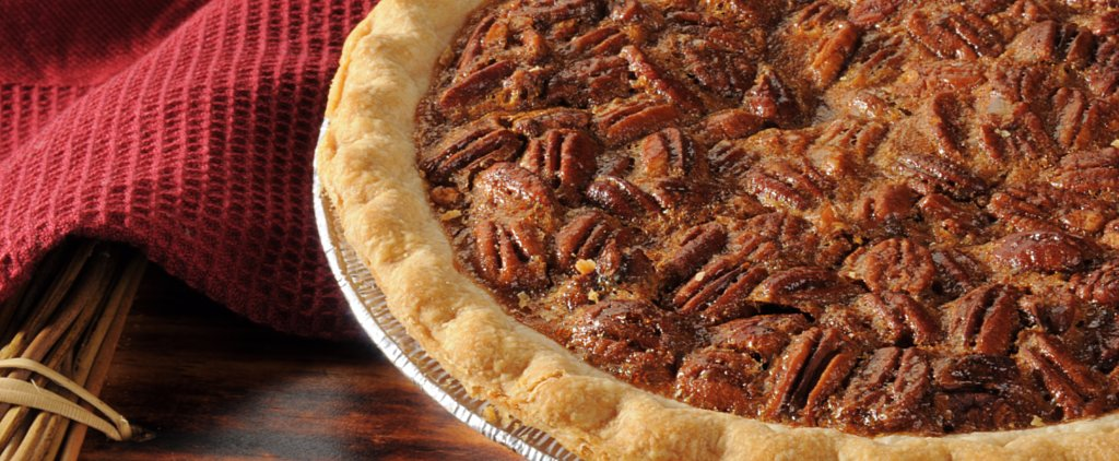Must-Know Tricks For the Perfect Pecan Pie