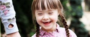 These Images Will Force You to See Kids With Special Needs Differently