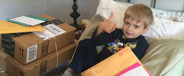 Why This Little Boy's Tragic Diagnosis Put an End to an Age-Old Rivalry