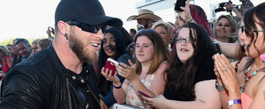 7 Reasons Brantley Gilbert Is the Most Romantic Man in Country