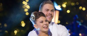Bindi Irwin Wins Dancing With the Stars!