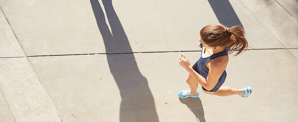 Apps That Will Turn You Into a Runner in No Time