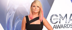 Miranda Lambert Talks About Her Divorce From Blake Shelton For the First Time