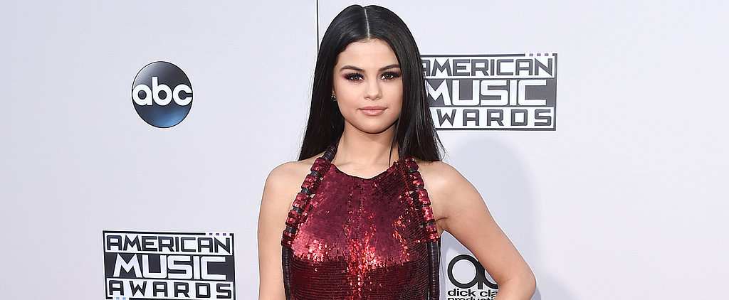 You'll Want to Read What Selena Gomez Just Said About Justin Bieber and Zayn Malik