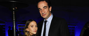 Mary-Kate Olsen and Olivier Sarkozy Are Married!