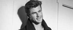 It's Possible That Chris Hemsworth Has Not Yet Reached Peak Hotness