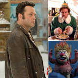 Family-Friendly Holiday Movies - and When They're Airing!