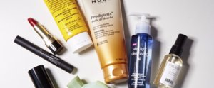 4 Beauty Products You Should Be Stashing in Your Refrigerator