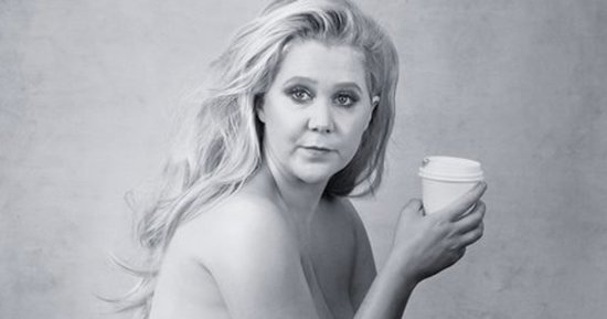 The 2016 Pirelli Calendar Is Here And Sexier Than Expected (NSFW)