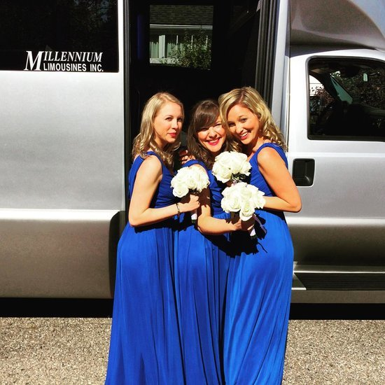 Professional Bridesmaid Jen Glantz Publishing Memoir