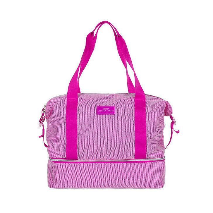 Gym Bag Lorna Jane