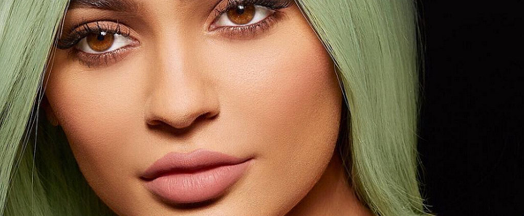 These $6 Lipsticks May Be Identical to the Sold-Out Kylie Lip Kits