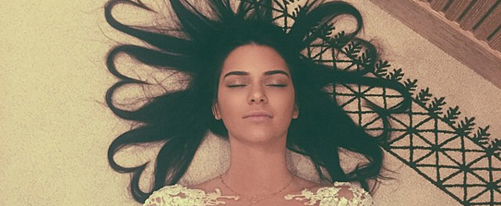 "These Are the 10 Most ""Liked"" Celebrity Instagram Photos of 2015"