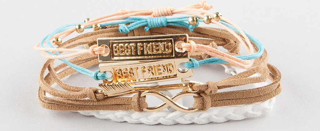 52 Envy-Inducing Gifts For Your Girl Squad —All Under $25