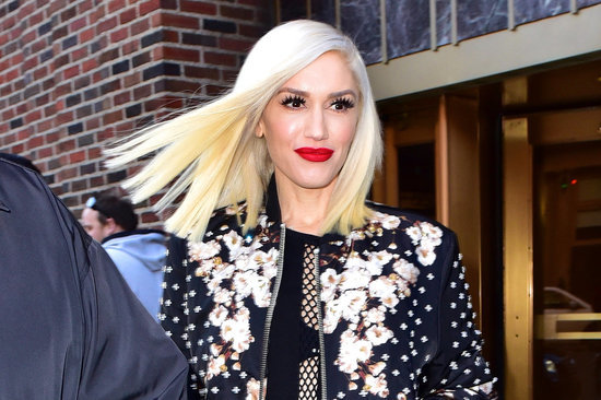 Gwen Stefani All But Outright Confirms Reports That Gavin Rossdale Cheated
