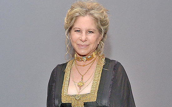 FROM EW: Barbra Streisand to Direct Catherine the Great