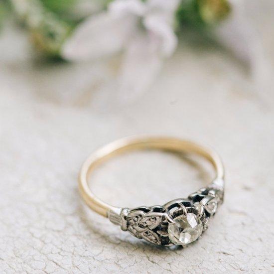 Bridal Friday News For Dec. 4, 2015