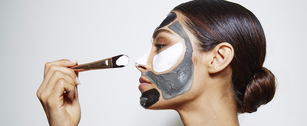 6 Beauty Treatments to Try Before Your Next Holiday Party