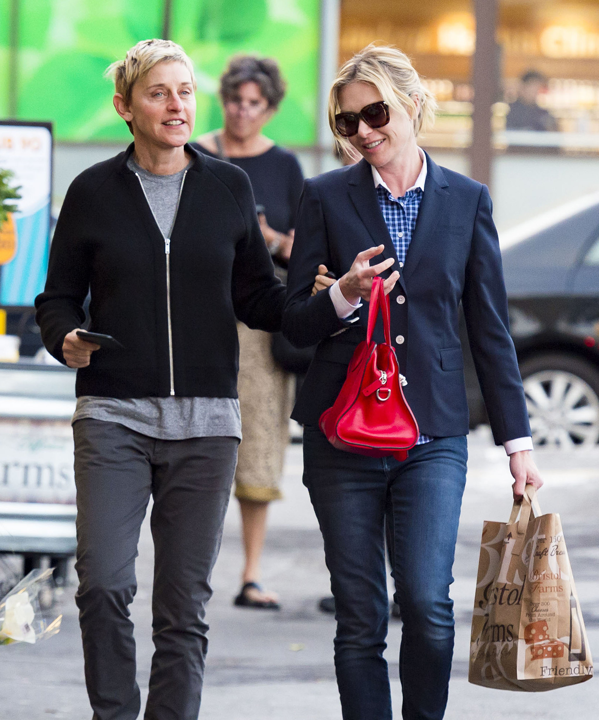 December   2011   Celebrity Gossip   Entertainment News ...