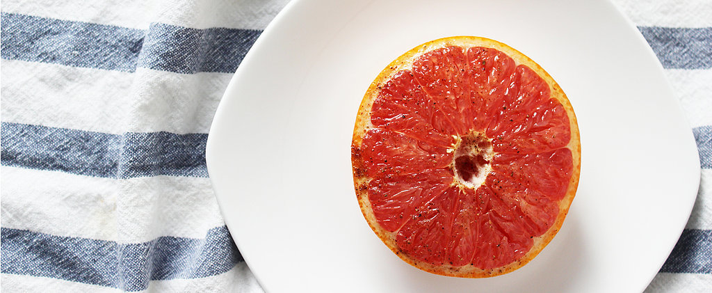 6 Fat-Burning Foods For Winter