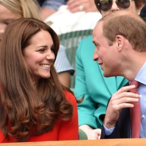Best Kate Middleton and Prince William Pictures 2015