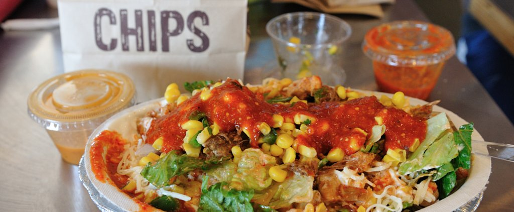 More Bad News For Chipotle as 80 Customers Fall Ill — and It's Not E. Coli