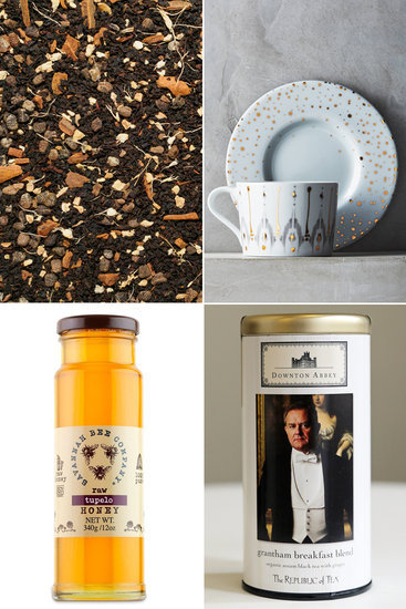 30 Brew-Tiful Gifts For the Tea Enthusiast