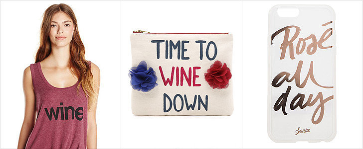 23 Wine Gifts That Had Us at Merlot