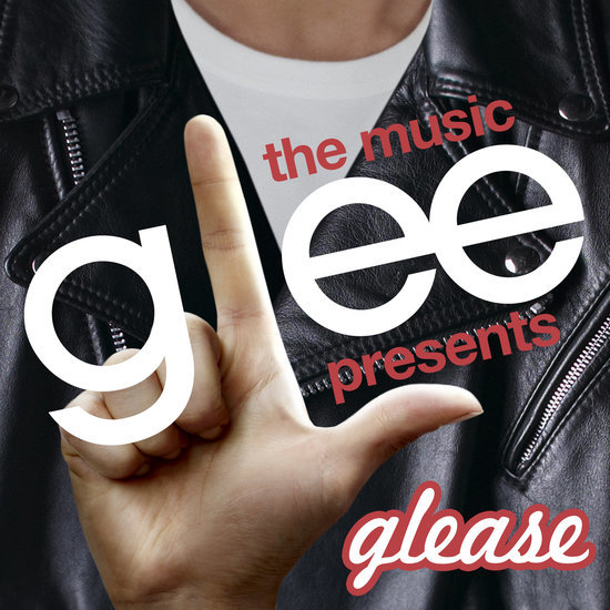Glee Gifts