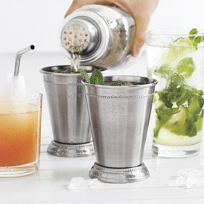 Julep Cups