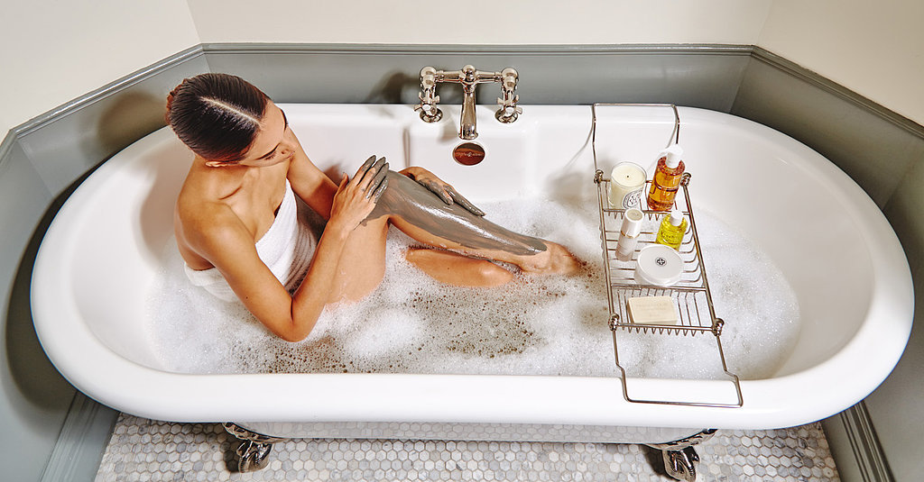 5 Beauty Treatments to Help You Recover From the Holidays