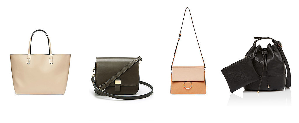 15 Chic Bags Under $250 For the Style Obsessed