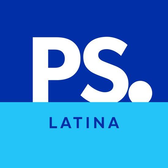 POPSUGAR Latina Editor's Letter